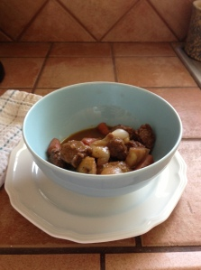 beefless stew7
