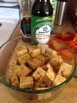 crispy tofu1