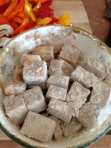 crispy tofu2