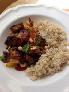 crispy tofu6